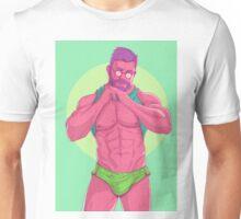 This Unisex T-Shirt