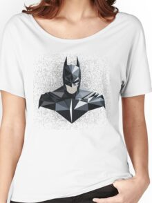 I am the night Women's Relaxed Fit T-Shirt