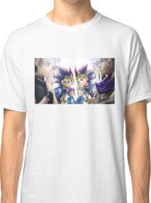 Yu-Gi-Oh! Generation Classic T-Shirt