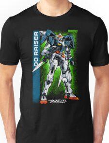 Raiser Unisex T-Shirt