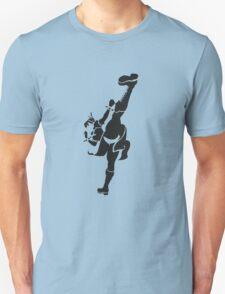 Chun Li T-Shirt