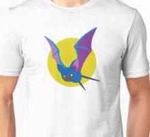 Zubat - Basic Unisex T-Shirt
