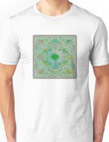 a la mode Unisex T-Shirt
