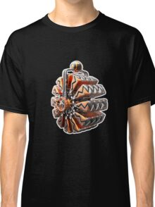 Snapper, the terrible gyrocaster Classic T-Shirt