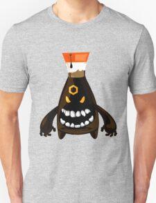 Evil Soy Sauce T-Shirt