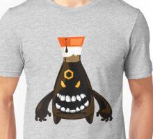 Evil Soy Sauce Unisex T-Shirt