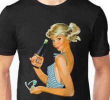 Buck Fast & Furious Unisex T-Shirt
