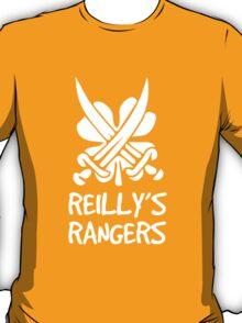 Reilly's Rangers T-Shirt