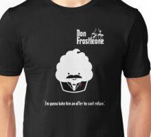 Don Frostleone Unisex T-Shirt