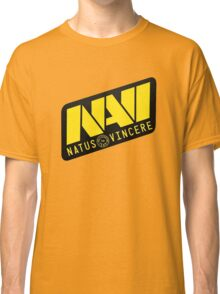 Dota 2 - Na'vi Classic T-Shirt