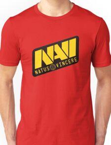 Dota 2 - Na'vi Unisex T-Shirt
