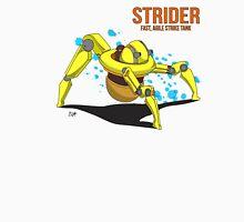 Strider Classic T-Shirt