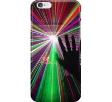 Saturday iPhone Case/Skin