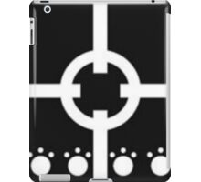 One piece Kuma iPad Case/Skin