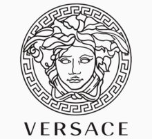 Versace by Rb-kMajesty