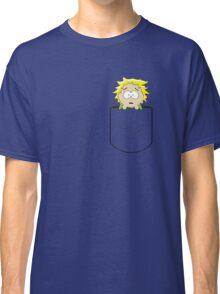 Tweek in your Pocket Classic T-Shirt