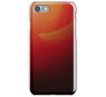 craving iPhone Case/Skin