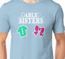Able Sisters Logo Unisex T-Shirt