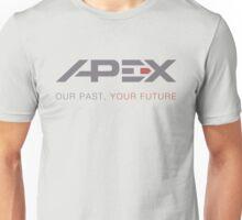 Apex - Homefront: The Revolution Unisex T-Shirt