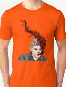 demon!Dean T-Shirt