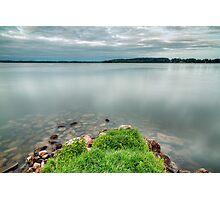 Green Island. Photographic Print