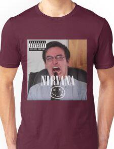 Filthy Frank Life Hacks Unisex T-Shirt
