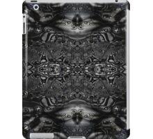 Magical Totem iPad Case/Skin