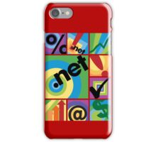DotNet iPhone Case/Skin