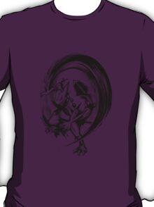 Mega Sceptile  T-Shirt