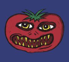 Killer Tomato T-Shirt