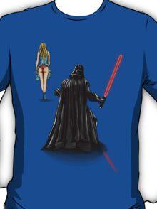 Vader Peak T-Shirt