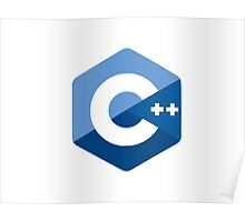 C++ Poster