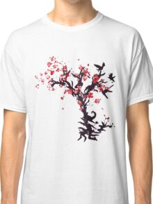Hanami Classic T-Shirt