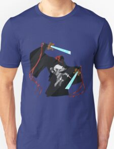 The Hero of Winds (No Text) T-Shirt