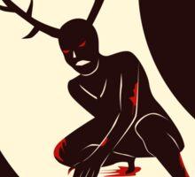 Hannibal 113: Savoreux Sticker