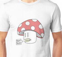 Dont Trip Unisex T-Shirt