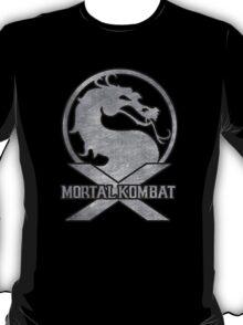 Mortal Kombat X T-Shirt