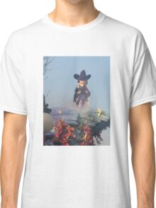 Magical Micky Mouse Classic T-Shirt