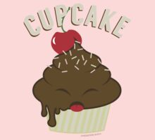 cupcake <3 Kids Clothes