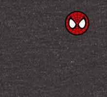 Spiderman Unisex T-Shirt
