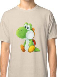 Wooli Classic T-Shirt