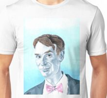 The Science Guy Unisex T-Shirt