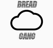 #BreadGangInternational Unisex T-Shirt