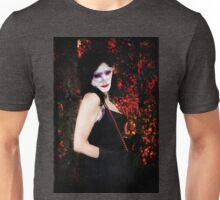 Dark Hammer Glamour Unisex T-Shirt
