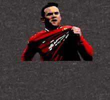 Wayne Rooney Unisex T-Shirt