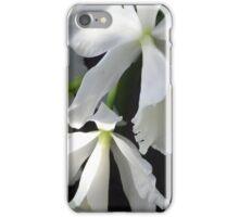cattleya orchid phone case iPhone Case/Skin