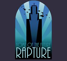 Rapture Unisex T-Shirt