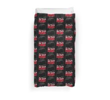 Friday The 13th Part 5: A New Beginning Duvet Cover