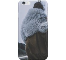 Varjagen iPhone Case/Skin