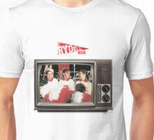 Grease Rydell High School Sandy Unisex T-Shirt